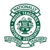 NCTM seal